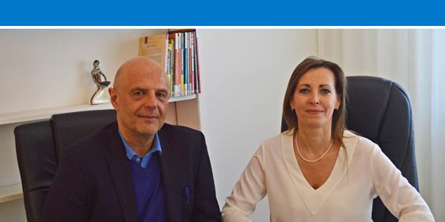 Dr._Gernot_Hauke_y_la_Lic_Mirta_DallOcchio.