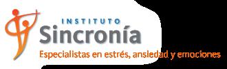 Instituto Sincronía