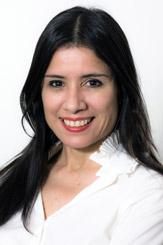 Maria Gabriela Fernández Ortega