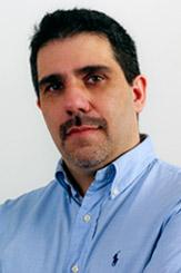 Pablo Barraza, Lic. en Psicología