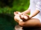 Taller Grupal de Mindfulness por Zoom