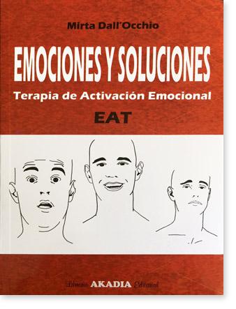 Emociones y Soluciones - EAT - Mirta Dall'Occhio
